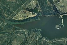 SOUTH AFRICA / Carp Fishing Lakes and Venues Situated in South Africa.