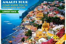 Best Tour in Italy 1 / If you want to go visit Rome, here you have friends who are waiting for you to share unforgettable moments together!  The Staff of Best Tour in Italy