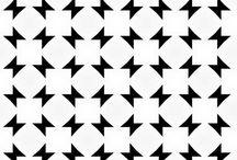 illusions/ iluzje optyczne