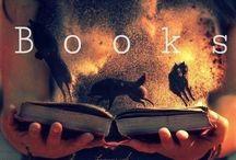 Libri e fumetti che passione