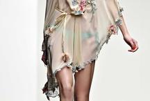 bordado/ideias/vestido valeria
