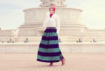 حجاب صيفي / حاب صيفي جميل أكثر من رائع ==> http://www.photosgirls.com/summer-hijab.html