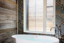 Home Decor / Bath room
