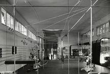 Architecture_Allestimento