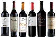 AdegaArgentina.com.br / Comércio virtual de vinhos argentinos.