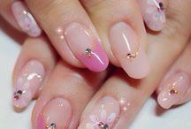 Nails catalogue