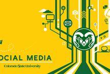 Social Media Policy at CSU
