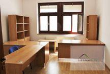 Komerčné priestory, obchod, kancelária, reštaurácia, bar, Nitra / Komerčné nehnuteľnosti v Nitre a okolí.