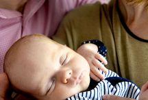 Newborn Photos / fotografie nou nascuti - newborn