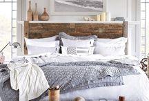 Looiersgracht bedroom