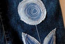 Só Jeans