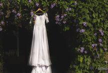 Boda Leidy y Roberth | Vestido de novia & Fotos de Boba