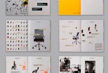 Art: Design