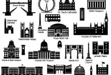 tatoo Londra