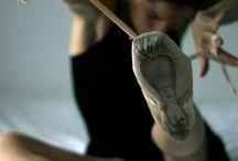 dance / #dance