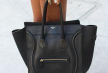 Celine Bag!