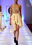Amritraj Bora - Automne 2014 / Collection Automne 2014 à la Couture Fashion Week NYC Pour plus de fashionshows : www.couturefashionweek.com