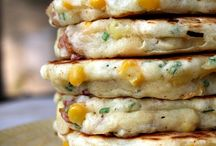 Food - Rise and Shine! / Breakfast recipes / by Jen Thompson