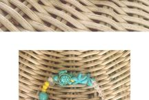 Doterra - bracelets