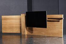 Younghwan Kim / wood furniture art design artist younghwankim.com