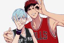Anime arts♥