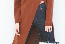 Fashion aw