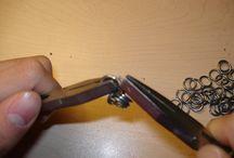 Mittelalter  Rüstung  & co
