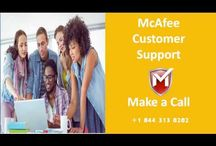 Call 1844-313-8282 to How to Fix McAfee Antivirus Error Code 76567?