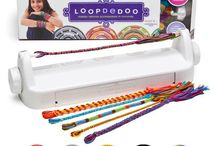loopdedoo creations