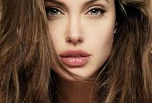 simplemente angelina
