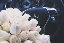 Мои желания
