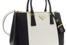 handbags.. / all bag style