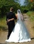 Great bridal portrait ideas