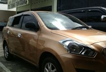 Mobil Pilihan Keluarga / Mobil Paling Nyaman Pilihan Keluarga Indonesia