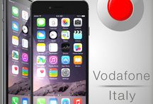 Unlock Italy iPhone 6 Plus 6 5s 5c 5 4s 4 / Official service to Unlock Italy iPhone 6 5s 5c 5 4s 4 locked on Vodafone or other Italy Networks via IMEI Code.