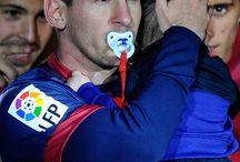 També soc del Barça