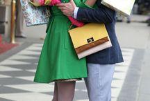 Chuck & Blair / Best couple ever