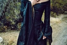 Cersei Lannister / Game of Thrones