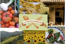 the blog - our life, farm, food, festivals / by Ashley Bartner