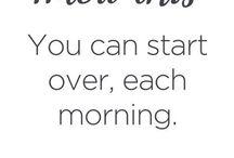 inspiring quot