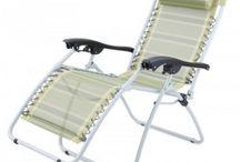 Matériel de camping / Retrouvez ici toutes les informations sur le matériel de camping, que vous retrouverez sur www.raviday-camping.com.
