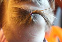 Islas Hair