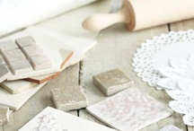 make own tiles