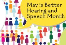 Assistive Technology & Communication - News, Media and Events