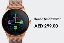 Smartwatches Online