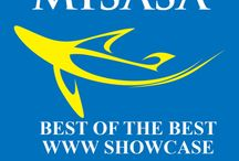 MISASA Aviation Showcase / It is about the Aviation Showcase to be held at Kitty Hawk, Pretoria on 7 February 2014