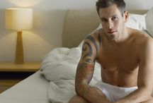 Male Skin Care Tips