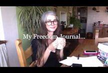 Wendy Fairy Art Videos