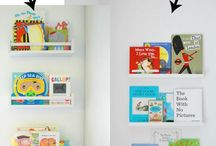 Ikea bedroom for kids