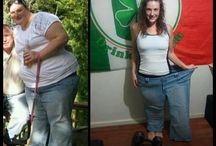 Weight Loss Fast / Loose Weight Fast